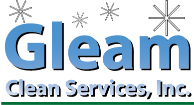 gleam-clean-services
