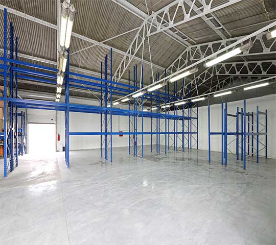 industrial_cleaning_service